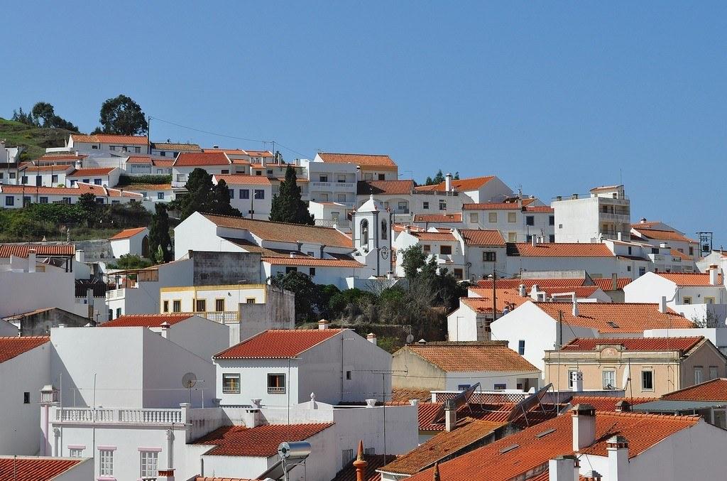 GSAVALIA avaliações em Portugal